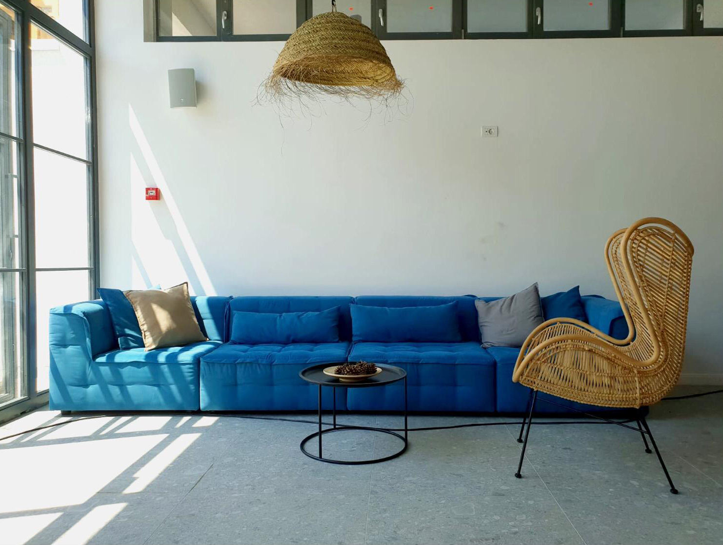 vama_veche_boutique_villa_interior_4