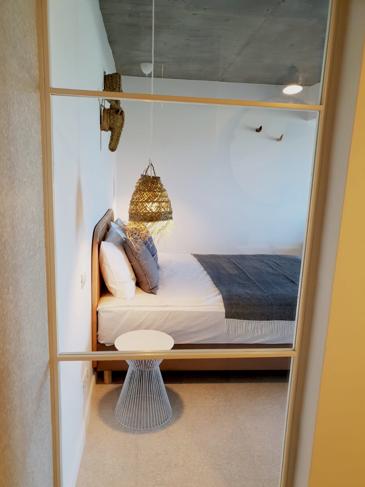 vama_veche_boutique_villa_interior_6